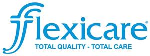 Flexicare logo.jpeg.jpg