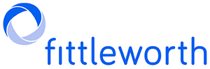 Fittleworth_Logo_72dpi.jpg