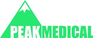 Peak Medical Logo CMYK.jpg