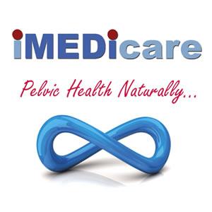 iMEDicare Logo Web (2).jpg