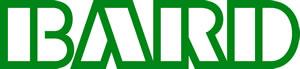 Bard Green 349 Logo.jpg