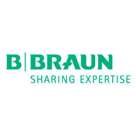 BBraun_Claim_Green_standard_transparent_280x280.jpg