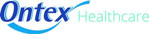Ontex Healthcare Logo-cmyk.jpg