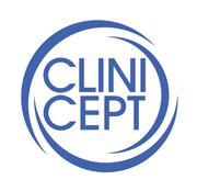 Clinicept Logo Blue.jpg