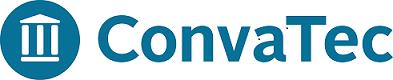 Convatec New Logo.jpg
