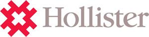 Hollister Logo HI-RES.jpg