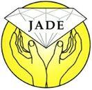 Jade-Euro-  Med.jpg