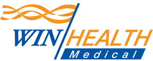 WinHealth_logo_NEW2.jpg