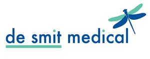 De Smit logo v2 blue.jpg
